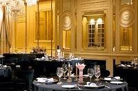東京 星つきレストラン・ビブグルマン掲載レストランの求人情報/フード ...
